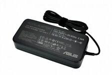 N180w-02 Original ASUS Ac-adapter 180 Watt