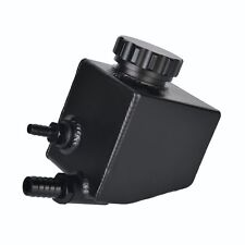 LS1 LS2 VT to VE Holden Commodore Alloy Power Steering Tank Canister Black