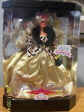 Fashion Doll Birthday Treasures Limited Edition (Nov) Series Ii 1992 (322)