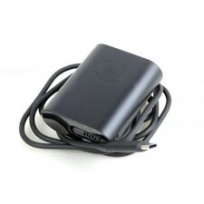 AC Adapter Charger for Dell Chromebook 5190, 5190 Education