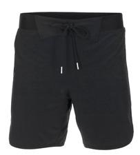 Zoot - Men's Board Short 7 inch - Black - Medium