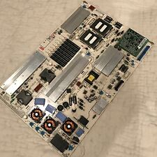 LG EAY60803201 POWER SUPPLY BOARD FOR 42LE5400 AND OTHER MODELS