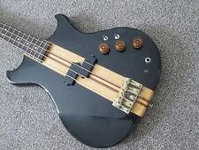 Westone Thunder IA bass guitar 1983 - Matsumoku factory Japan - active/passive.