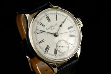 Patek Philippe & Co Geneve Chronograph