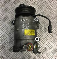BORG /& BECK FUEL FILTER FOR FORD GRAND C-MAX DIESEL 2.0 120KW