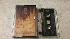 The Soul System - It's Gonna Be A Lovely Day Cassette Single Arista 1992 RARE!