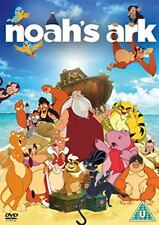 Noahs Ark Dvd For Sale Ebay