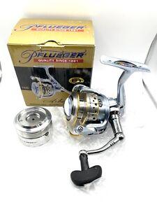 Pflueger Arbor 7430  8-Bearing Spinning fishing Reel NOS! HARD TO FIND!