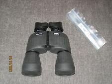 Steiner Observer 15x56  Fernglas