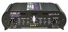 New Tube Microphone Preamplifier.Recording.Pr e-amp.Pa! Music Equipment.Pro Audio
