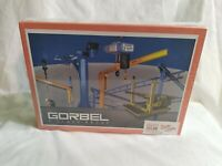 """1000 PIECE JIGSAW PUZZLE FROM CREATE JIGSAW PUZZLES OF GORBEL Machinery 20""""× 28"""""""