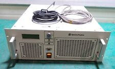 Used Spectra Physics Used J40 8s40 Laser Power Supply