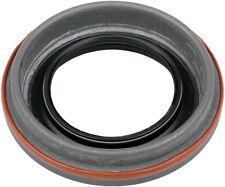 Pinion Seal 18891 SKF