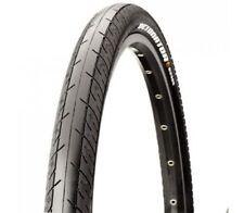 Maxxis Detonator MTB Mountain Bike Foldable Training Tire Tyre 27.5 x 1.50