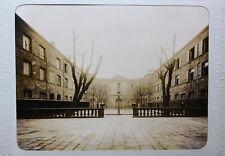 PHOTOS CLERMONT-FERRAND LYCEE BLAISE PASCAL 1914