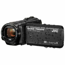 JVC Everio GZ Camcorders for sale | eBay
