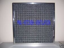 Heavy Duty Stainless Steel Mesh/Grease Filter 395x495x45mm for Kitchen Canopies