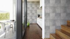 Beton-Optik Vliestapete A.S. Creation / AS 30179-1 / Lutece 301791 / 3,00 €/qm