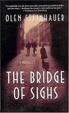 The Bridge of Sighs: A Novel Yalta Boulevard Quintet