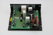 Minarik Electric Co. XP02-115AC Motor Control