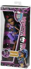 Monster High - Robecca Steam - NUEVO