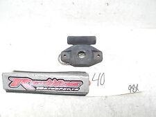 1996 SeaDoo GSX 787 Seat Latch