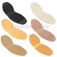 Mens/Ladies Executive Premium Stick On Soles Shoe Repair Kit Non Slip Rubber