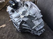 MERCEDES BENZ A B CLA CLASS W117 W176 7-SPEED ZGS AUTOMATIC GEARBOX A2463702102