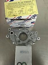 Melling M295HV High Volume Oil Pump LS1 LS2 LS6 4.8 5.7 5.3 6.0 LS Truck Camaro
