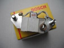 Moto Guzzi Bosch 1124336072 Alternator Brush Holder 1.124.336.072 V35 V50 V65