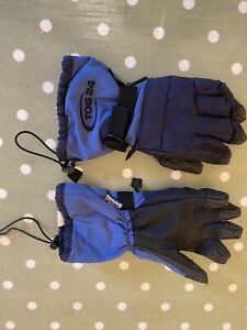 Tog 24 Gore-tex Waterproof Gloves, Size Mens Small