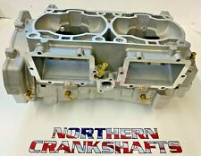 New Polaris 900 Fusion, Switchback, RMK Snowmobile Crankcase OEM part # 2202807