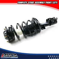 Front Left Quick Complete Strut & Spring Assembly Fits 2007-2009 Saturn Aura