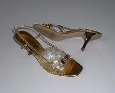elegante Schuhe Pumps NINE WEST Gr.40 im TAMARIS Karton NEU NP99