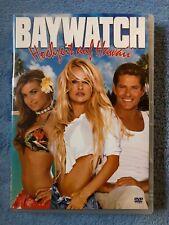 DVD - Baywatch Hochzeit auf Hawaii - Einmal angeschaut