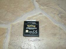 Pokemon Schwarze Edition FÜR Nintendo DS