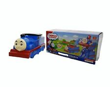 Thomas The Tank Train Transformer Engine Devastator Engine Toys Sound Bump & Go