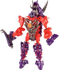 Transformers Age Of Extinction construct-bots Dinobot Slug New
