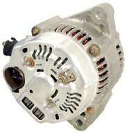 Honda Accord 90AMP PRELUDE  Alternator 1991 1994 1996 2.2L 2.3L Denso Generator
