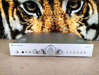 Cambridge Audio Azur 340C Stereo Integrated Amplifier Fully Working