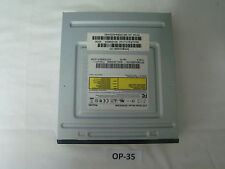 DVD Writer Model SH-S182 Drive PC Computer #OP-34