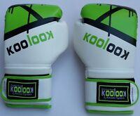 Green Hill Focus Mitts SUPER Focus Pad Strike Pad Boxe Bersaglio per la boxe