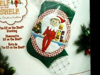 "Cement Christmas Character Stocking Holder Snowman 3.5/""X5/"" w"