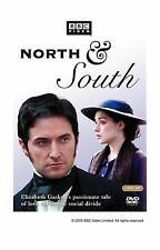 North and South (BBC) Free Shipping