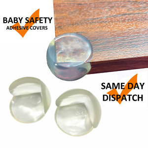 Child Corner Protector Edge Furniture Table Cushion Guard Safety Head Protection