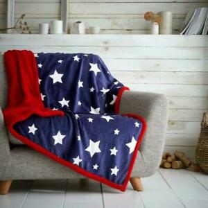 Teddy Fleece Luxury Cosy Warm Soft Bed Sofa Throw Cushion Cover only, with inner