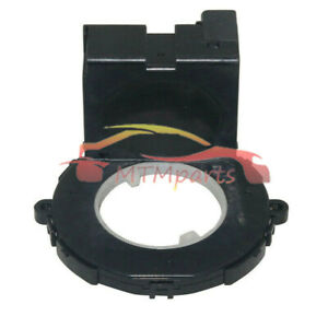 37440-64J 3744064J10000 339-0123 Steering Angle Sensor For Suzuki Grand Vitara