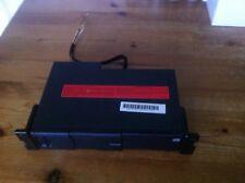 2003 MINI DISCO 6 BMW cd multilettore unità 65126913388