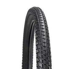 KENDA Komfort MTB Tyre 700C 700x40 K841A 40-65PSI SEMI-SMOOTH BLACK