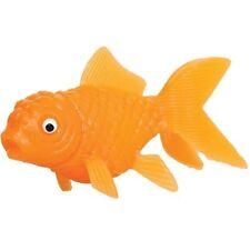 D'âne mini poisson rouge jouet de bain garçons filles cadeau anniversaire fête sac filler